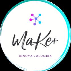 cropped-Make-mas-logo-alta-resolucion.png